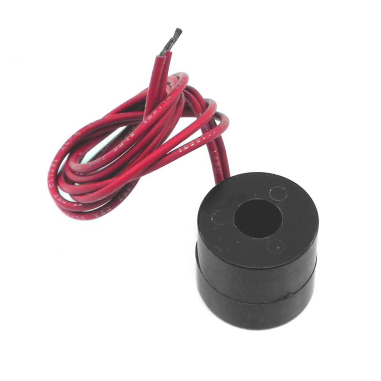 Nitrous Express 15749 .187 Orifice Stainless Body Fuel Electro-Magnet by Nitrous Express