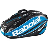 Babolat Pure Drive X12 Racquet Holder Blue