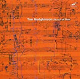 Sketch of Now by TIM HODGKINSON (2006-06-27)
