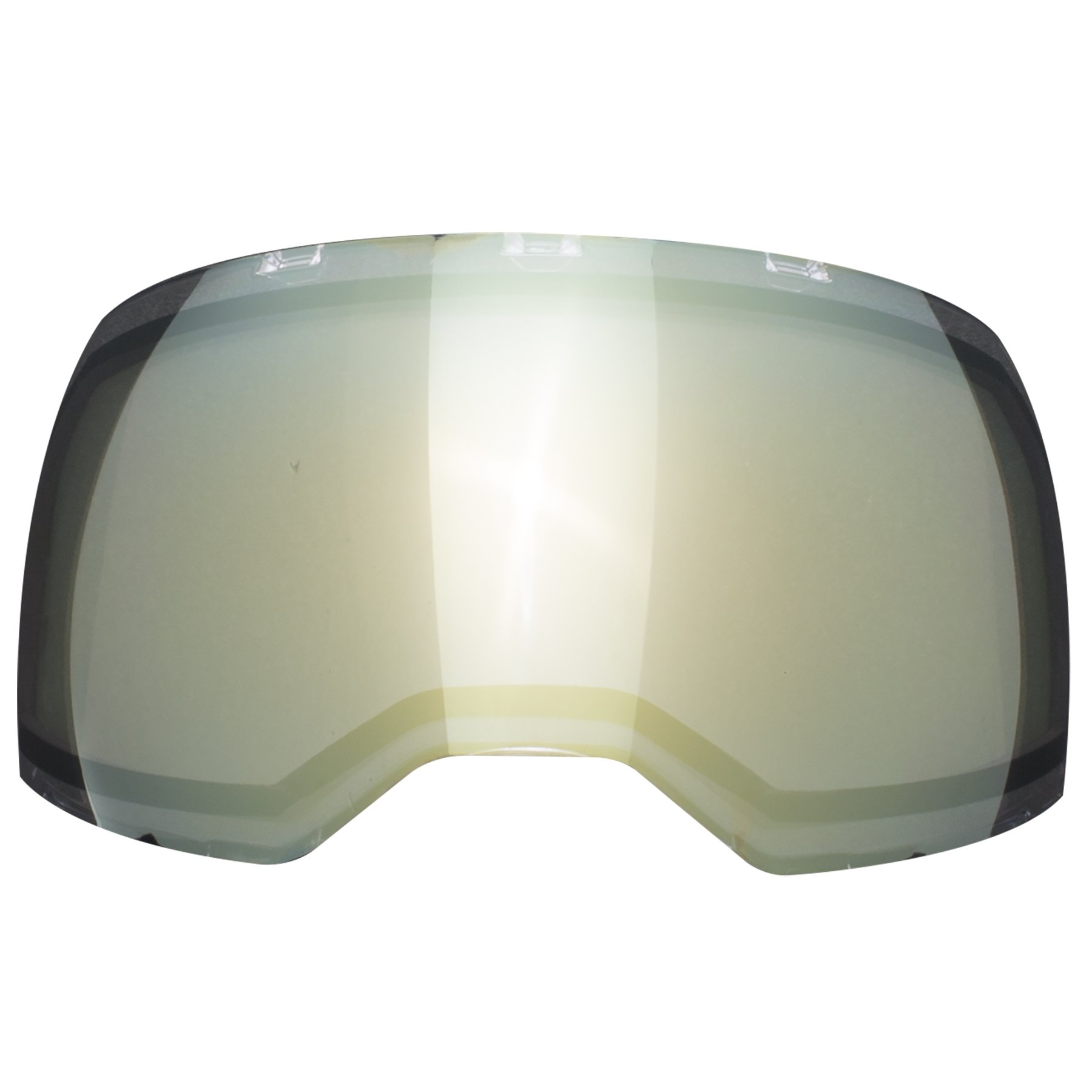 Empire EVS Thermal Goggle Lens - HD Gold by Empire