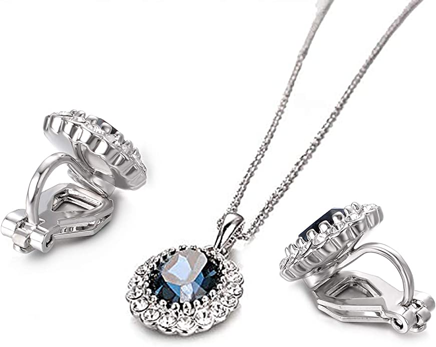 SJ SHI JUN Bridesmaid Gift Gold Silver Rose Gold Tiny Dainty Heart Bangle Bracelet Wedding Jewelry