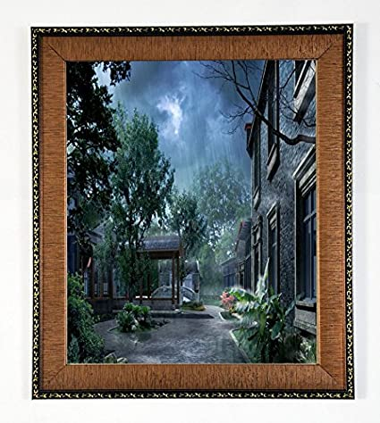 Buy Appralon 10 X 12 Photo Frame Online At Low Prices In India