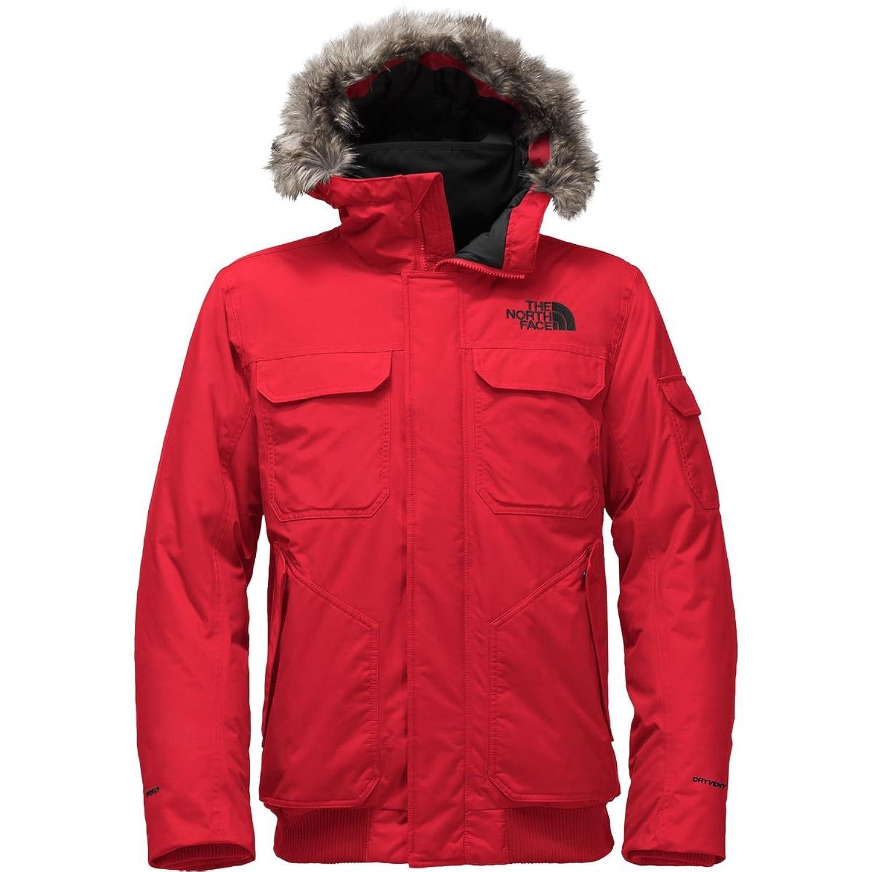 ノースフェイス アウター ジャケット&ブルゾン Gotham Hooded Down Jacket III Men's Tnf Red 29x [並行輸入品] B075DVCT6C