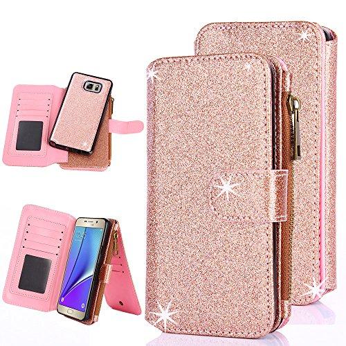 Galaxy Note Case CaseUp Card
