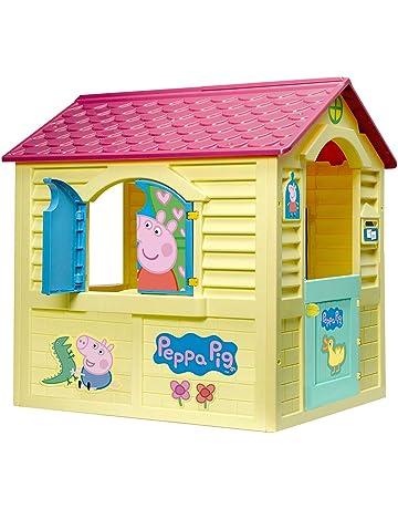 Casas de juguete | Amazon.es
