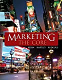Marketing: the Core with ConnectPlus Access Card, Kerin, Roger and Hartley, Steven, 0077701720