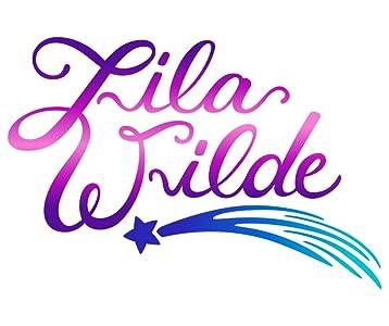 Lila Wilde