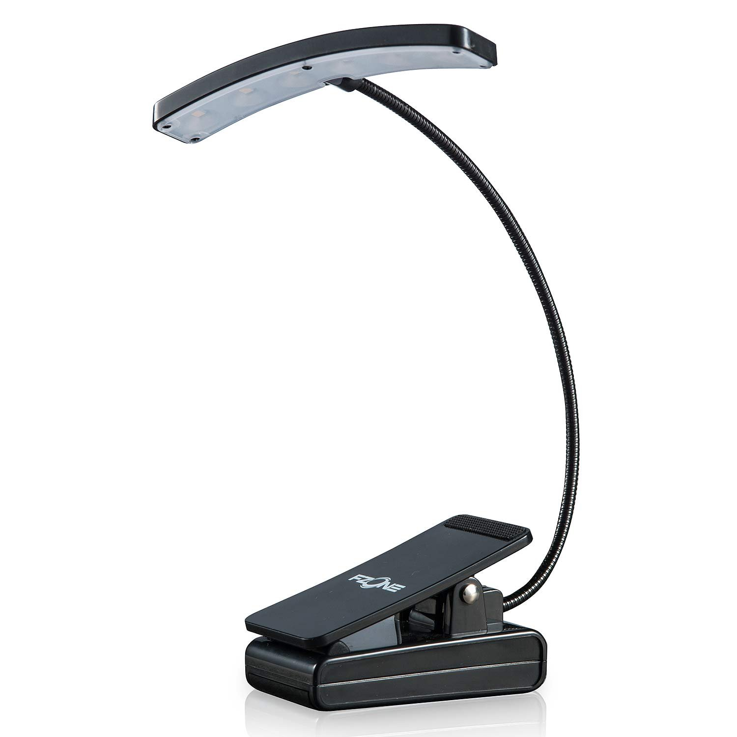 FZone FL-9036 Touch Music Stand Light