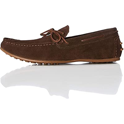 Brand - find. Men's Arland Driver Loafer: Shoes