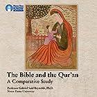 Christian and Islamic Theology Rede von Prof. Gabriel S. Reynolds PhD Gesprochen von: Prof. Gabriel S. Reynolds PhD