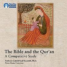 Christian and Islamic Theology Speech by Prof. Gabriel S. Reynolds PhD Narrated by Prof. Gabriel S. Reynolds PhD