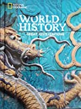 img - for National Geographic World History: Great Civilizations book / textbook / text book