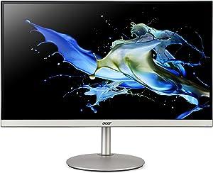 Acer CBL282K smiiprx 28