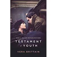 Testament Of Youth: Film Tie In