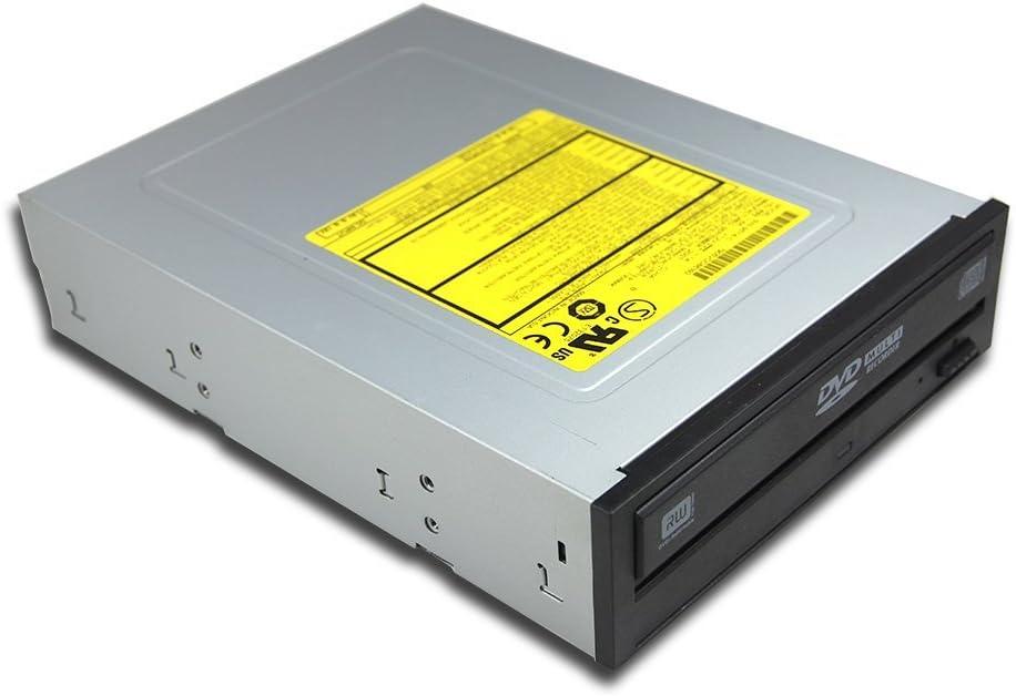 for Panasonic SW-9574-C Cartridge 5X DVD-RAM Burner 8X DVD RW RAM Recorder Double Layer 24X CD Burner PATA IDE Desktop PC Optical Drive