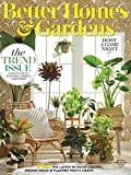 Kindle Store : Better Homes and Gardens