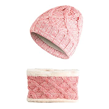 c813b6415 DEED Sombrero - Engrosamiento Infantil Más Gorro De Terciopelo ...
