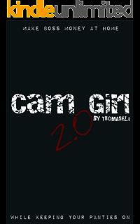 Amusing opinion Cam teen free sample pity