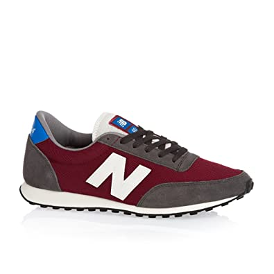 new balance 410 enfant 2014