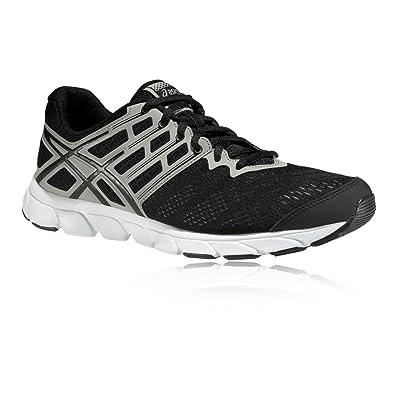 Asics Gel Evation Laufschuhe 47: : Schuhe