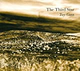 The Third Star by Trey Gunn (2011-06-21)