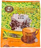 OLD TOWN 3 IN 1 Tea White Milk, 16.9  Oz