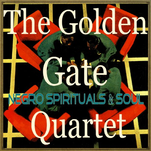 Negro Spirituals & Soul -
