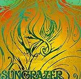 Sungrazer by Sungrazer (2010-12-21)