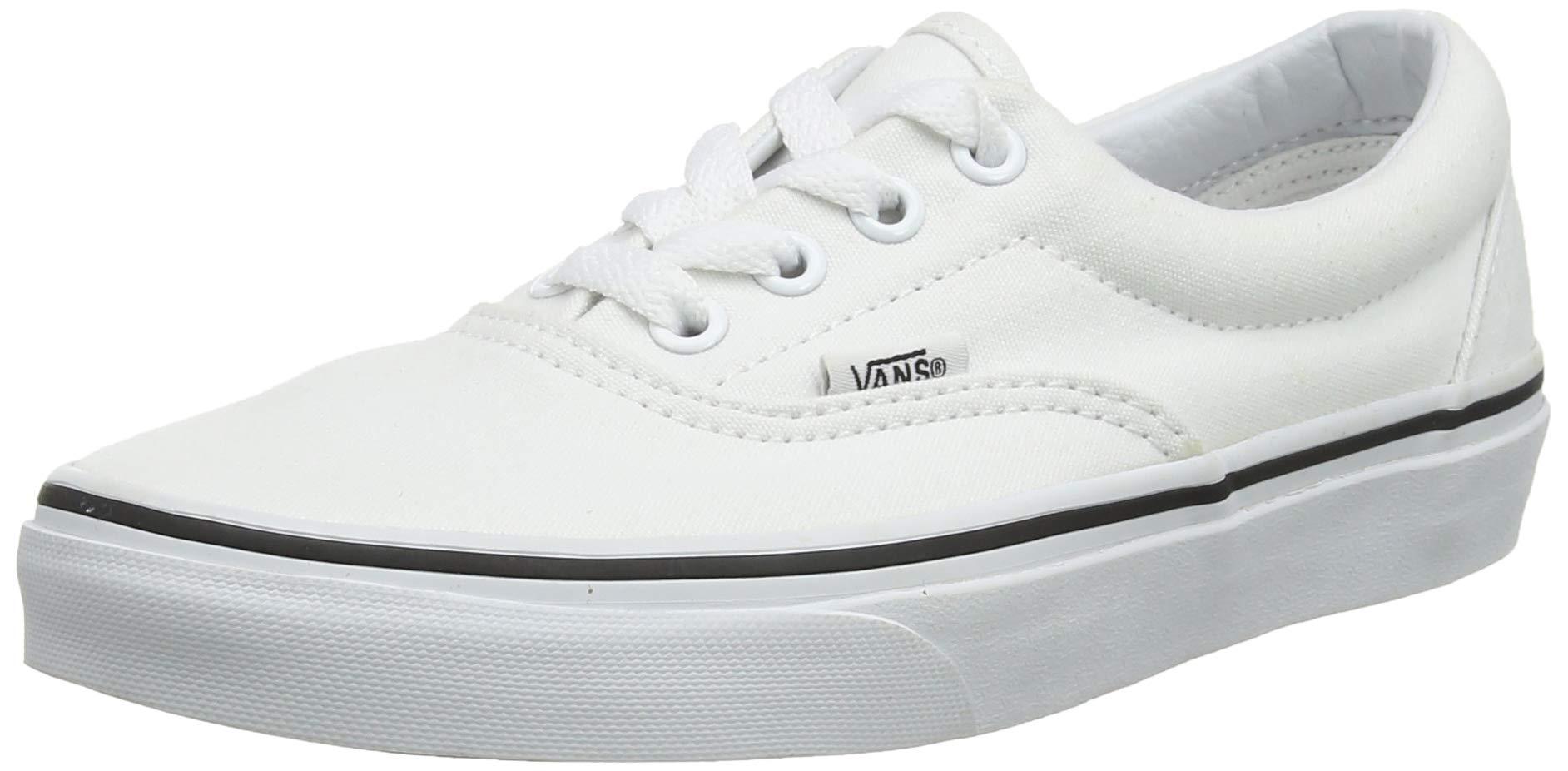 Vans Era(tm) Core Classics, True White