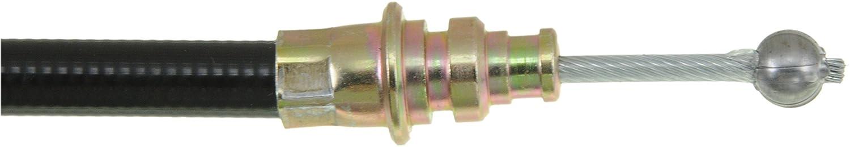 Dorman C92665 Parking Brake Cable