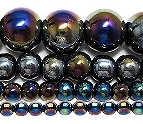Luxury & Custom {6mm} of Approx 65 Individual Loose Small Size Round