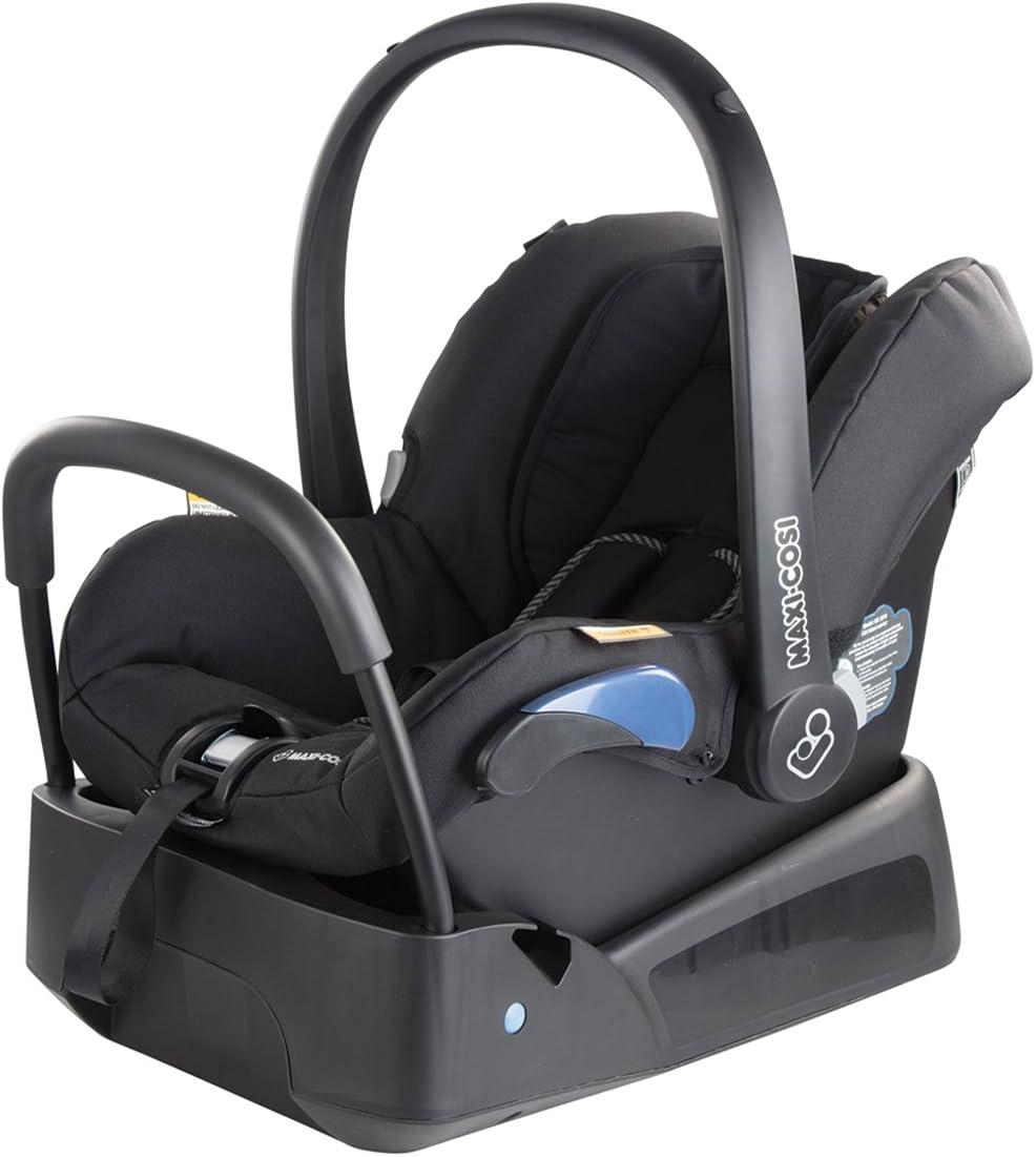 Maxi Cosi Citi Newborn Baby Capsule