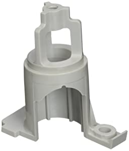 General Electric WD12X10352 Center Wash Arm Support