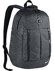 Nike Auralux Printed Training Backpack Purple BA5242 533