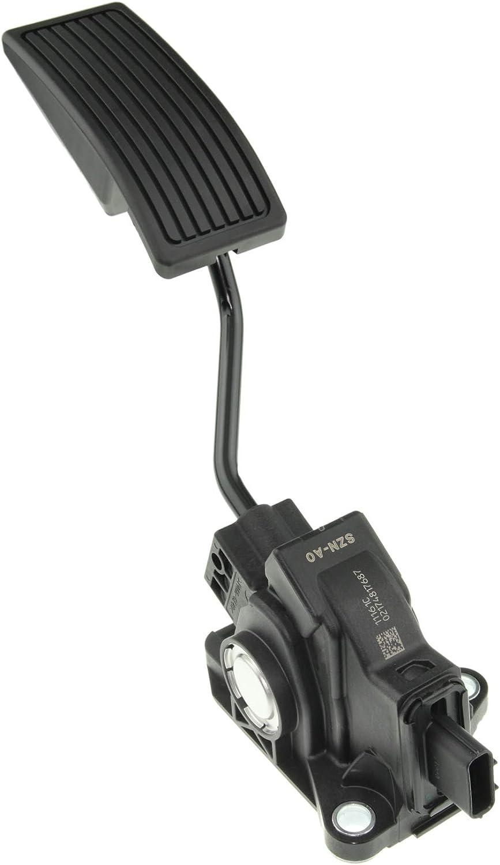 Wells N01271 Accelerator Pedal Sensor