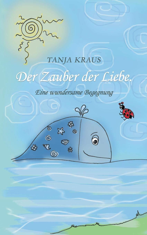 Tannhäuser libretto (English/German) - opera by Richard Wagner