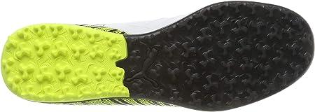 PUMA One 5.4 TT, Botas de fútbol para Hombre