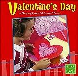 Valentine's Day, Terri Sievert, 0736853936