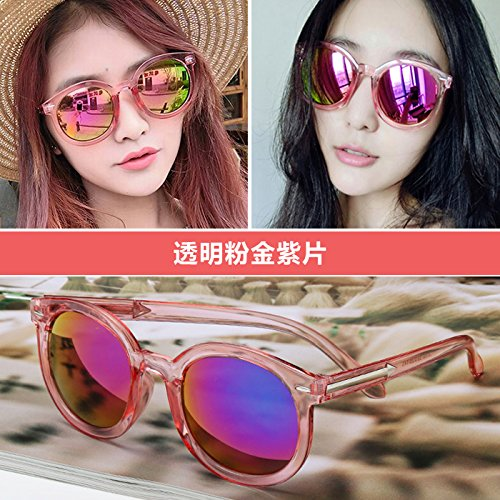 zhenghao Gafas C16 Xue Sol De c15 wSdxz5qOz