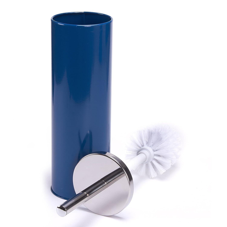 MSV scopino scopino WC SCOPINO Miami con hygienischem Contenitore Beige