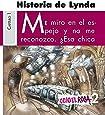 Historia de Lynda (Odio El Rosa)