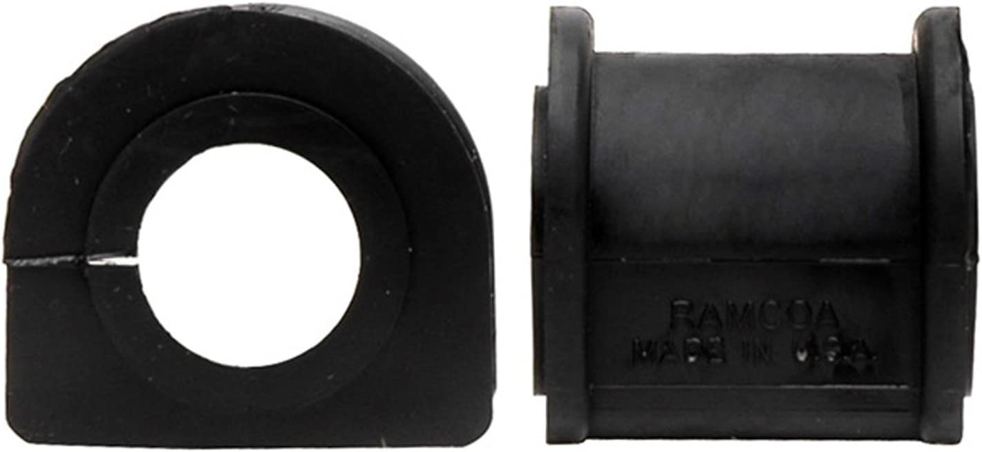 ACDelco 45G0622 Professional Suspension Stabilizer Bushing