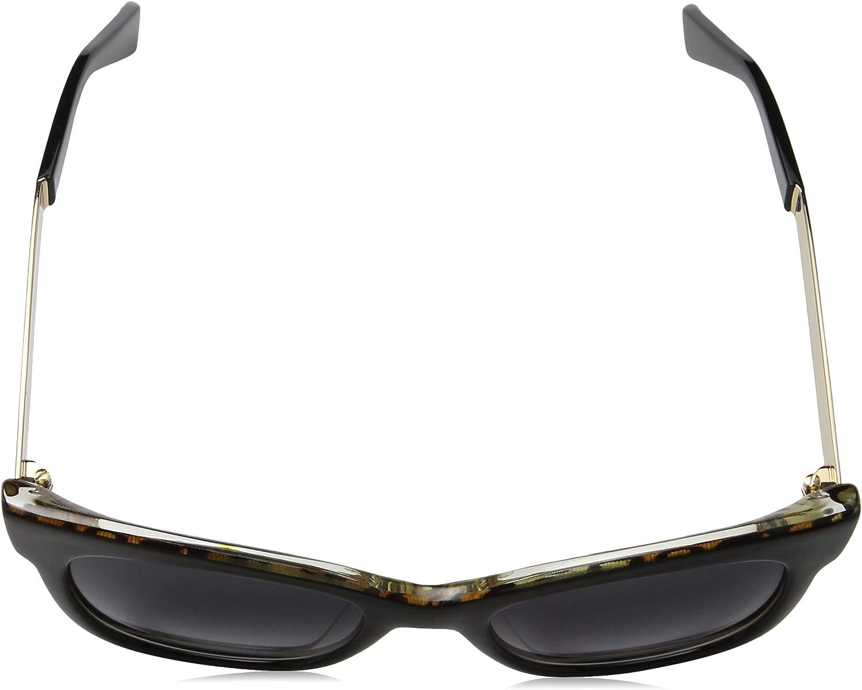 MM TEXTILE Max Mara Sonnenbrille