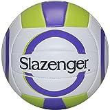 Slazenger Voleybol Topu, Unisex