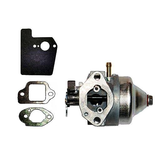 HONDA Genuine OEM Harmony II HRR216 (HRR2165PDA) (HRR2165VXA) Kit ...
