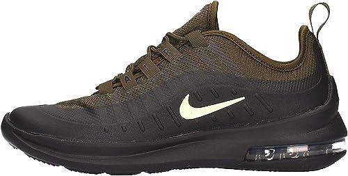 Nike Air Max Axis, Scarpe da Atletica Leggera Uomo: Amazon