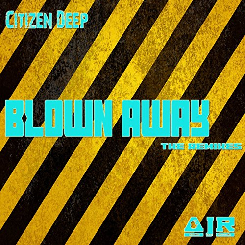 Away (Tylo, Blistic Soul Afrol Remix): Citizen Deep: MP3 Downloads