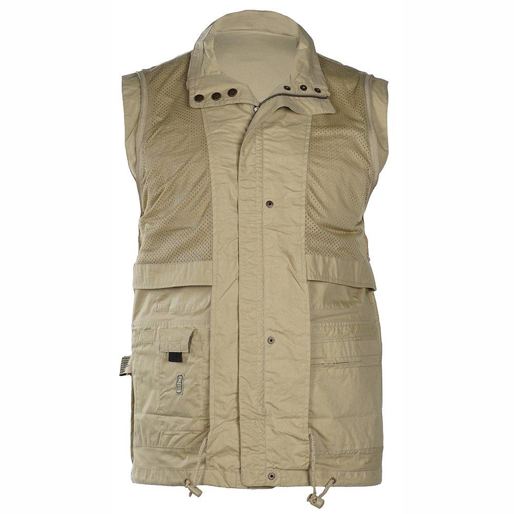 Weekender® Correspondent Travel Jacket - 2X-Large by Weekender (Image #3)