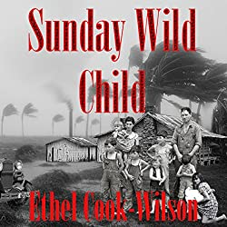 Sunday Wild Child