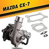 AUTOSAVER88 Turbo Turbocharger Fit for Mazda CX7 2006 - 2014 2.3L Engine K04 K0422-582 Replacement Turbo Kit Mazda CX-7